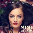 Artisten och låtskrivaren Mimi Werner har blivit ett bekant ansikte för Svenska folket tack vare sina countrydoftande singlar som spelas på radio och TV. Den 8 april släpper Mimi Werner […]