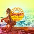 Låten Sommar i Sverige handlar om svensk sommar i vårt vackra, mångkulturella land och är skriven av Jenny Ajland själv. Tidigare har vi hört Jenny med sin första singel Chup […]