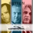 Låten Rutten är en riktig attitydlåt med svängig kaxig text och med en självhäftande poprefräng. Låten är Tribesmen Of Goonas första singel som släpps den 12 augusti på bolaget NLM. […]