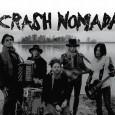 Folkpunkbandet Crash Nomada har tidigare mest sjungit på engelska och släpper nu singeln Ljuset som du sökte på svenska. Den handlar om konstnären Ivan Aguéli. Låten är producerad av Jari […]