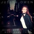 I samband med att den walesiska pianist-singer-songwritern Judith Owen kommer till Sverige för två konserter släpper hon en två spårs CD med låtarna Somebodys Child och More Than This. Judith […]