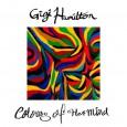 Tidigare har vi sett Gigi Hamilton som sångerska i popgrupperna Freestyle och Style. Nu efter många års tystnad släpper hon sitt soloalbum Colours Of Her Mind den 14 oktober. Albumet […]