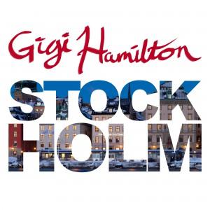 gigi-hamilton-singel-konvolut-stockholm