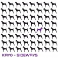 Låten Sideways är en reggae doftande låt och ett smakprov på Kayos comebackalbum Sisters In Crime. Med sig har Kayo några fantastiska musiker och backbeatspecialister bland annat musikern och producenten […]