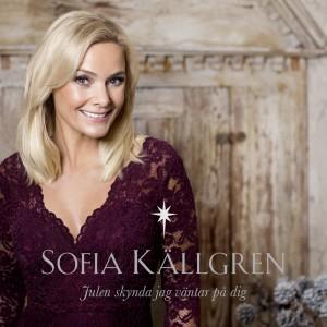 sofia-kallgren-singel-julen-skynda-1500x1500-300-2