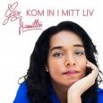 Ny låt på svenska med Gigi Hamilton Gigi Hamilton är känd som sångerska i grupperna Freestyle och Style. I höstas släppte hon sitt comeback album Colours Of Her Mind. Här […]