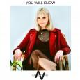 """Det har hänt mycket sedan Julia Viktoria släppte sin första singel """"I'll Do It For You"""", i höstas. Hon har vunnit priset som Årets Nykomling i Gästriklands stora Local Hero […]"""