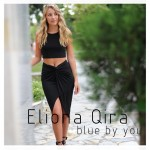 Eliona Qira Sinel konvolut Blue By You