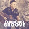 Första smakprovet från Roger Rönnings samlingsalbum Groove som precis släppts är den tungt svängande låten Det Duger. Låten fanns ursprungligen med på Rogers andra soloalbum Nattens Skuggor från 1979, men […]