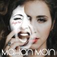 I början av sommaren släppte Mahan Moin singeln Deja Vu som fick snabb spridning på radiostationerna i Sverige och ute i Europa. Mahan har en stor publik framför allt i […]