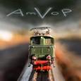 Låten förgätmigej är första singeln från popduon AmVoP som skriver både konkreta och poetiska texter på svenska. De skriver om ämnen som tro, hopp och kärlek. Huvudtemat på deras första […]