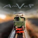 amvop_coverart_förgätmigej