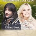 """I sommar kommer Sofia Källgren och Robert Wells turné """"Musik i sommarnatten"""" -En pianist och en sångerska besöka 8 städer runt om i Sverige. Premiär är den 12 juli på […]"""