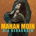 I våras släppte Mahan Moin singeln Deja Vu som fick snabb spridning på radiostationerna i Sverige och ute i Europa. Nu släpper vi den andra singeln Bia Beraghsim som betyder […]