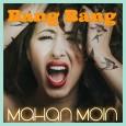 Mahan Moin uppmanar alla att sluta bråka och bli sams på nya singeln Bang Bang Den 1 december släpper Mahan Moin sin nya singel Bang Bang. Det är ett samarbete […]