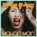 Bang bangSE4TV1700103- RÄTT- jpg