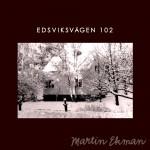 Edsviken 102 singel konvolut