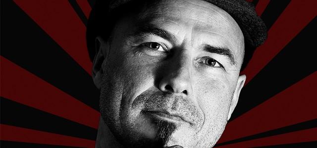 Kaj Pousar är låtskrivare och artist vars musik kan beskrivas som melodiös rock/pop med sköna harmonier. Texterna är självbiografiska och det är ofta med hög igenkänning som inspirerar och […]