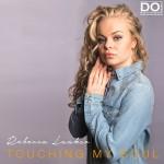 Rebecca Laakso singel Touching My Soul