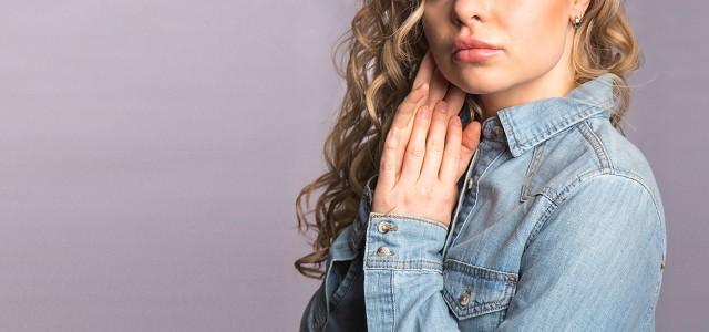 Redan som 10-åring kastades Rebecca Laakso in i musikbranschen då hon som en av sångerskorna i gruppen Honeypies vann Lilla Melodifestivalen 2003. Nu gör hon comeback med den nyskrivna singeln […]
