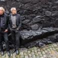 Iår fyller Adolphson & Falk 50 år som duo! Ett halvt århundrade har de spelat tillsammans. Nu firar de med turné och släpper i september albumet 50. Först ut […]