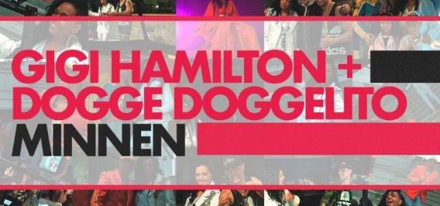 Lyssna direkt här Efter drygt 30 år slår Dogge Doggelitos dröm in. Nu är han aktuell med ny singel tillsammans med Gigi Hamilton. Låten Minnen släpps den 11 maj och […]