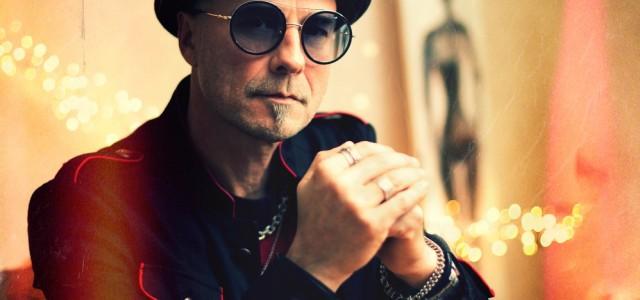 Lyssna här: Artisten och låtskrivaren Kaj Pousar skriver låtar på svenska som inspirerar och ger hopp. Nu släpper han låten Dröm som handlar om att nu är det dags att […]