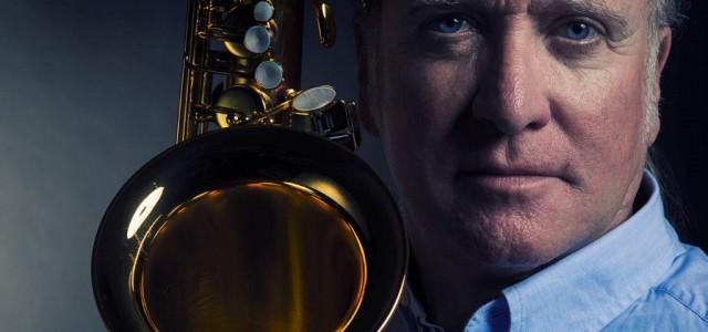 Saxofonisten Johan Stengård har gett ut tjugo solo album och medverkat på tusentals solo konserter sedan trettio år. Nu kommer Johan Stengård tillsammans med Big Band till Culturum Nyköping den […]