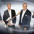 Nu fortsätter legenderna Sten & Stanley med sin turné Greatest Hits samtidigt som de firar 55 säsonger på vägarna. Konsertturnén Greatest Hits var i det närmaste slutsåld 2017 då de […]