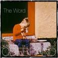 ODEBRAND har jobbat med musik under flera år och regelbundet gett ut musik. På den nya låten The Word får vi möta ODEBRANDs lyrik som är känslig, rak och ärlig. […]