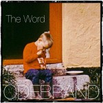 The Word_cover mindre