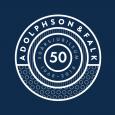 """Adolphson & Falk firar 50 och ger sig ut på turné där de under hösten besöker dussinet städer. Med sig har de Greg FitzPatrick och hans konstutställning """"Synthkonst"""".Greg har […]"""