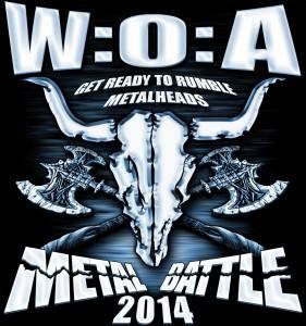 woa_metal_battle_14_logo_72dpi