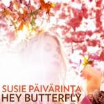 Butterfly-1_0