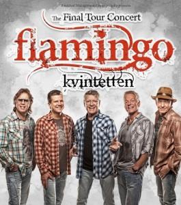 Flamingo-Poster-LoRes-50x70--Joakim-Jalin-650x910
