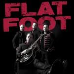 Flat Foot singel