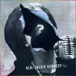 OLA Jackie Kennedy