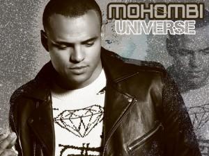 Universe_Cover