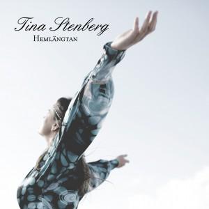Tina Stenberg singel Hemlängtan