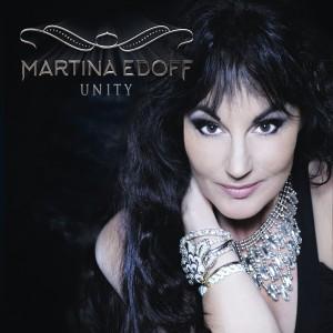 Albumkonvolut Unity