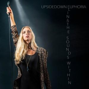 Upsidedown Euphoria
