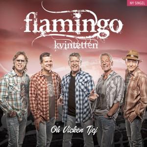 Flam-CD-Oh-Vilken-Tjej-2016-01-15