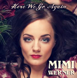 Mimi Werner konvolut