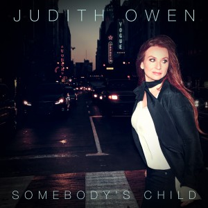 JO_SomebodysChild_Cover_4000pxl