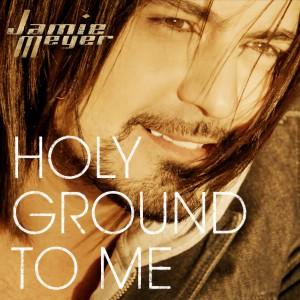 jamie_holy_ground_1400x1400_v2