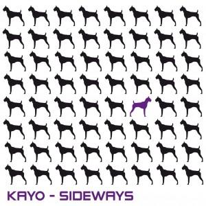 kayo-sideways-konvolut