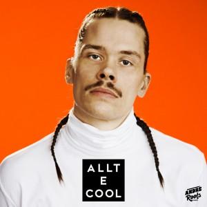 Allt_E_Cool_Omslag_