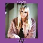 Julia Viktoria singel Colors