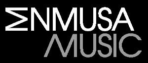 Logotyp Enmusa