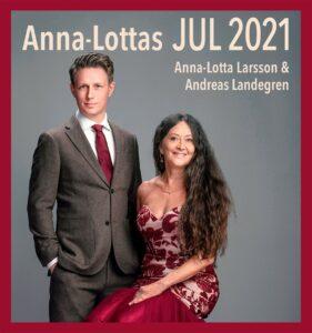 Anna-Lottas Ul